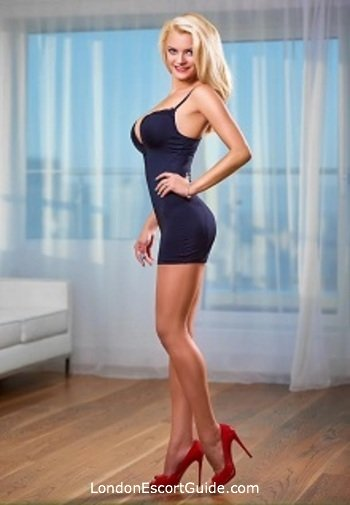 Paddington east-european Amy london escort