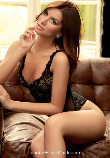 Marble Arch east-european Honey london escort