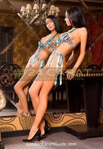 Outcall Only value Kaitlyn london escort