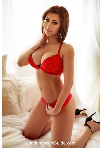 Marble Arch a-team Naomi london escort