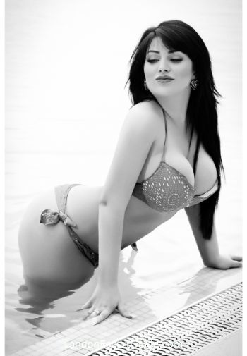 Earls Court latin Fernanda london escort