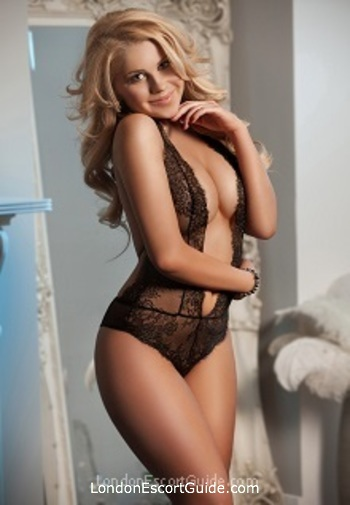 Paddington east-european Alice london escort