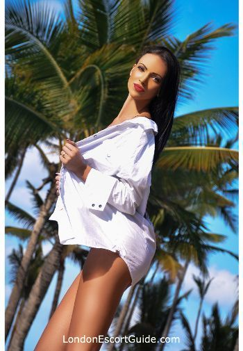 Marble Arch east-european Tania london escort