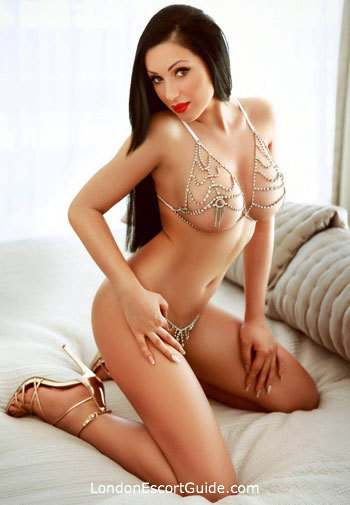 Paddington east-european Ciara london escort