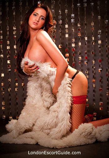 Paddington busty Laila london escort