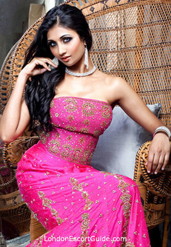 Bayswater indian Seema london escort
