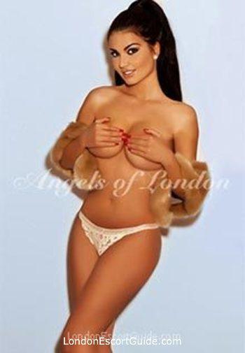Paddington value Haifa london escort