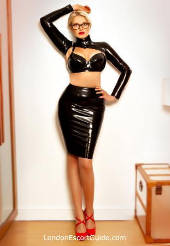 Edgware Road a-team Amelly london escort