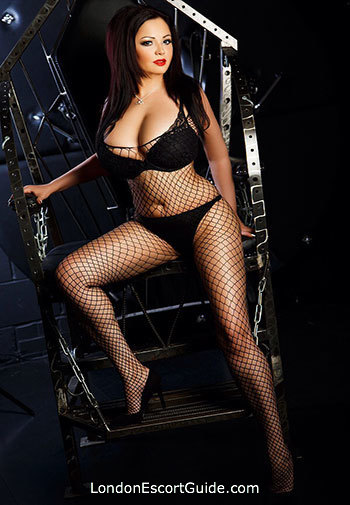 Bayswater value Sara london escort