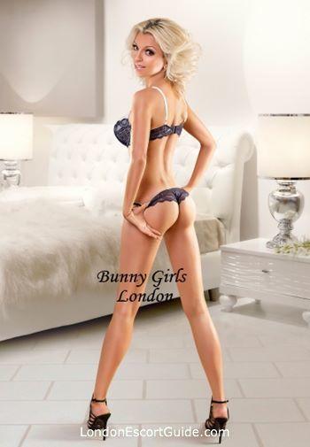 South Kensington value Roxette london escort