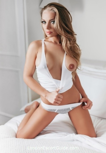 central london elite Ella london escort