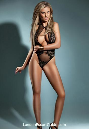 Edgware Road east-european Emily london escort