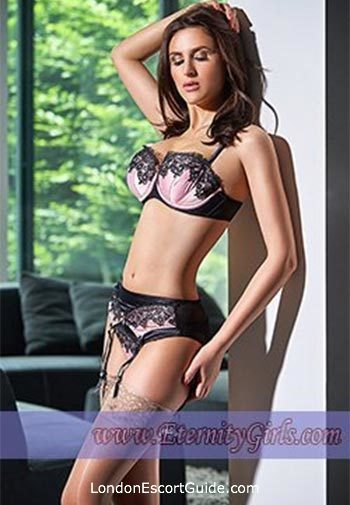 Marble Arch value Alyna london escort