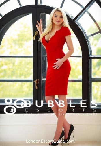 Outcall Only value Karoline london escort