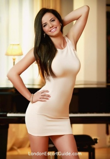 central london english Nadina london escort