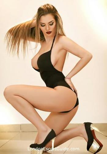Bayswater value Brenda london escort