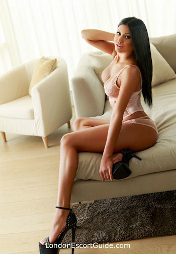 South Kensington east-european Fiona london escort
