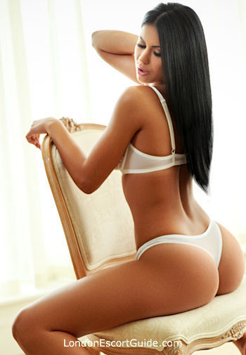 South Kensington value Fiona london escort