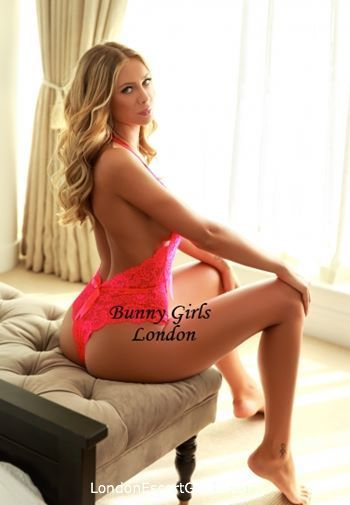 South Kensington a-team Madonna london escort