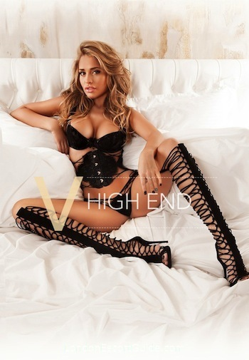 Gloucester Road east-european Antonia london escort