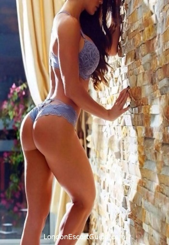 central london busty Isabella london escort