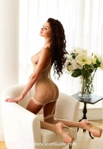 Marylebone value Jolie london escort