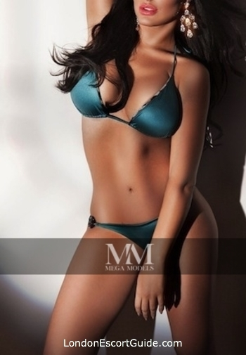 Chelsea latin Brenda london escort