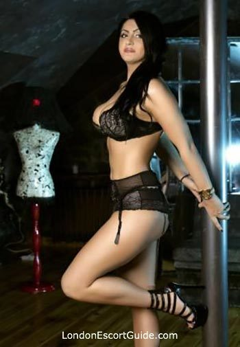 Bayswater value Megan london escort