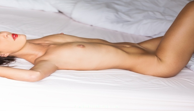 Outcall Only elite Louise london escort