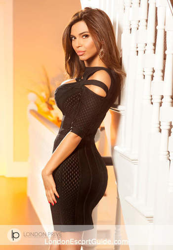 Gloucester Road 600-and-over Kate london escort