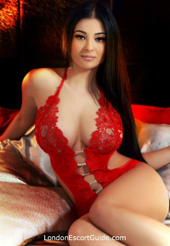 Gloucester Road value Carmen london escort