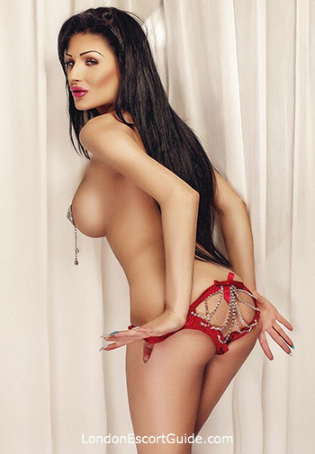 Paddington 200-to-300 Fatima london escort