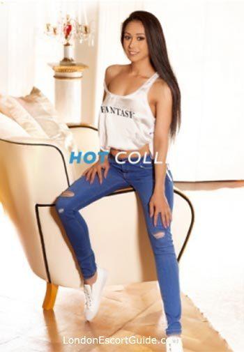 Bayswater value Heidy london escort