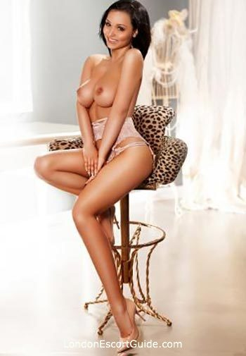 Paddington busty Sheely london escort