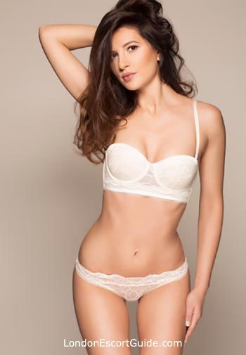 Bayswater 600-and-over Vivian london escort