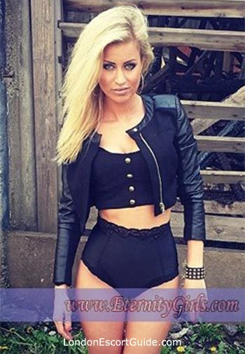 Notting Hill east-european Lolita london escort