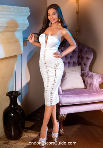 Baker Street value Faye london escort
