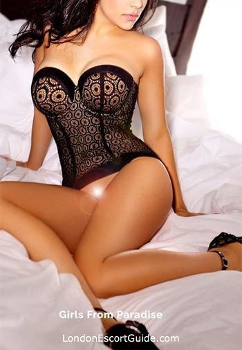 central london elite Gaby london escort