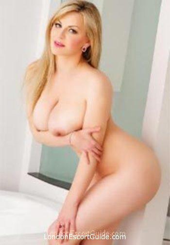 Paddington value Maria london escort