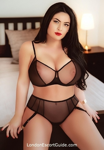 Edgware Road a-team Tara london escort
