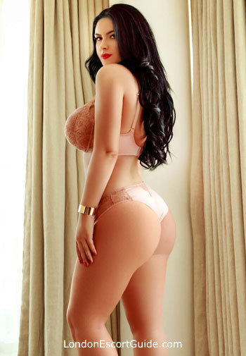 Edgware Road east-european Dolly london escort