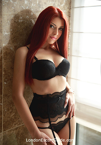 Kensington under-200 Wendy london escort