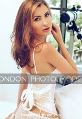Belgravia east-european Sara london escort