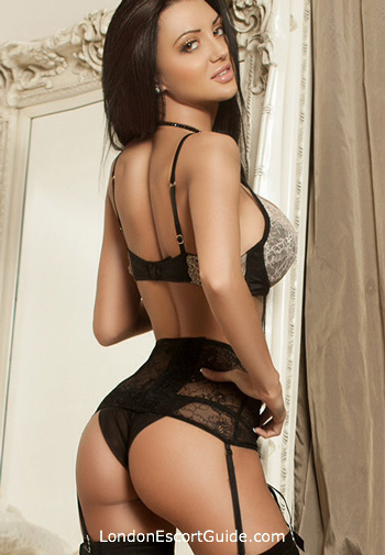 Gloucester Road east-european Carla london escort