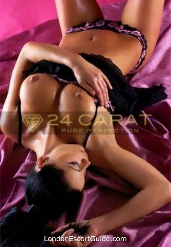 Outcall Only value Olivia london escort