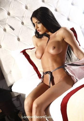 central london 300-to-400 Honey Demon london escort