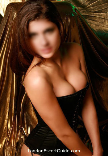 South Kensington 200-to-300 ElizabethKiss london escort