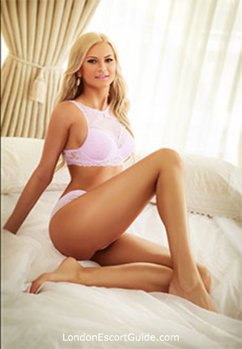 Bayswater value Lia london escort