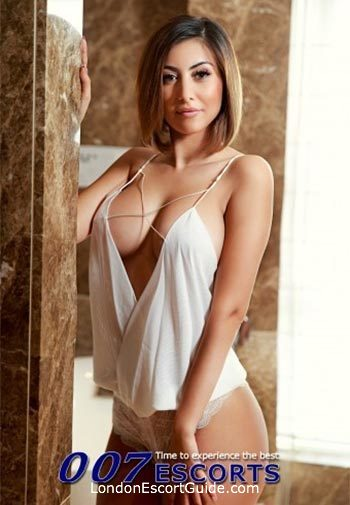 Bayswater asian Nicole london escort