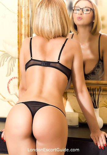 Bayswater value Blossom london escort